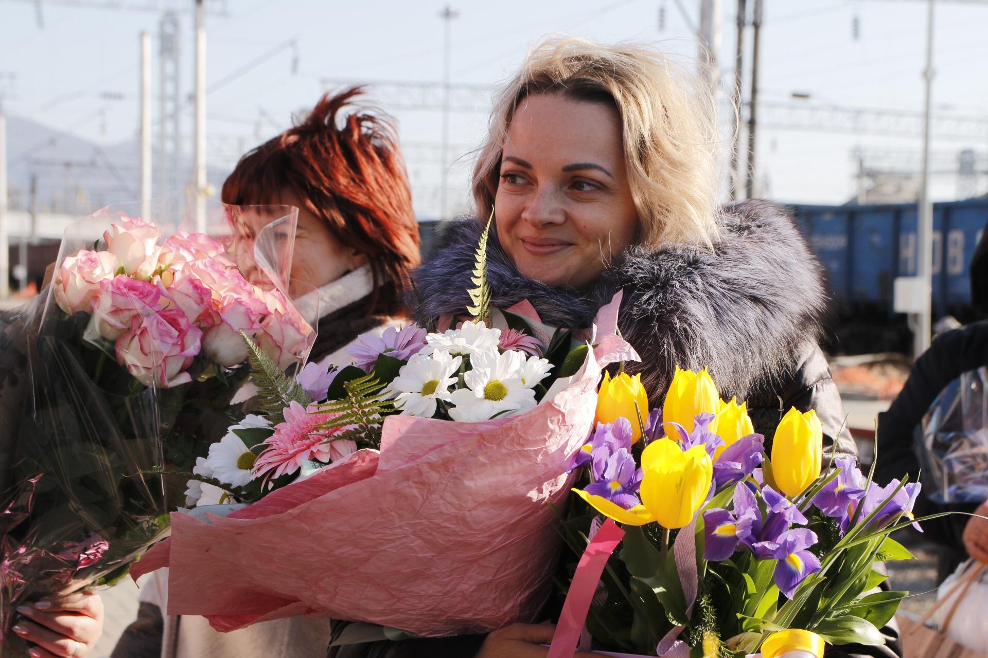 «Воспитатель года» работает в Новороссийске: подведены итоги всероссийского конкурса
