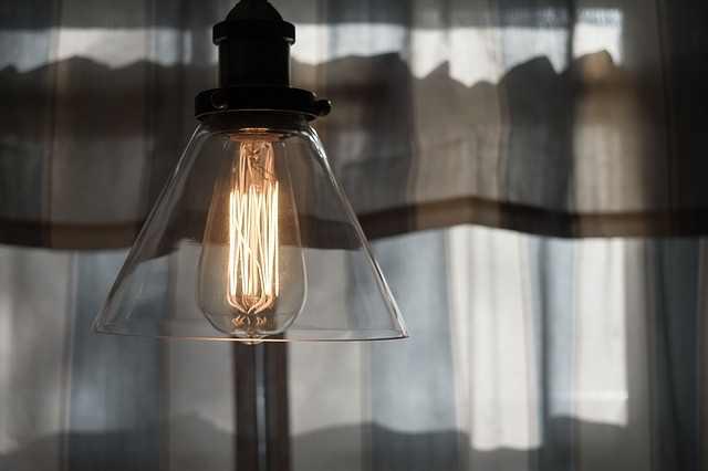 Отключения электричества в Новороссийске 05 ноября 2019
