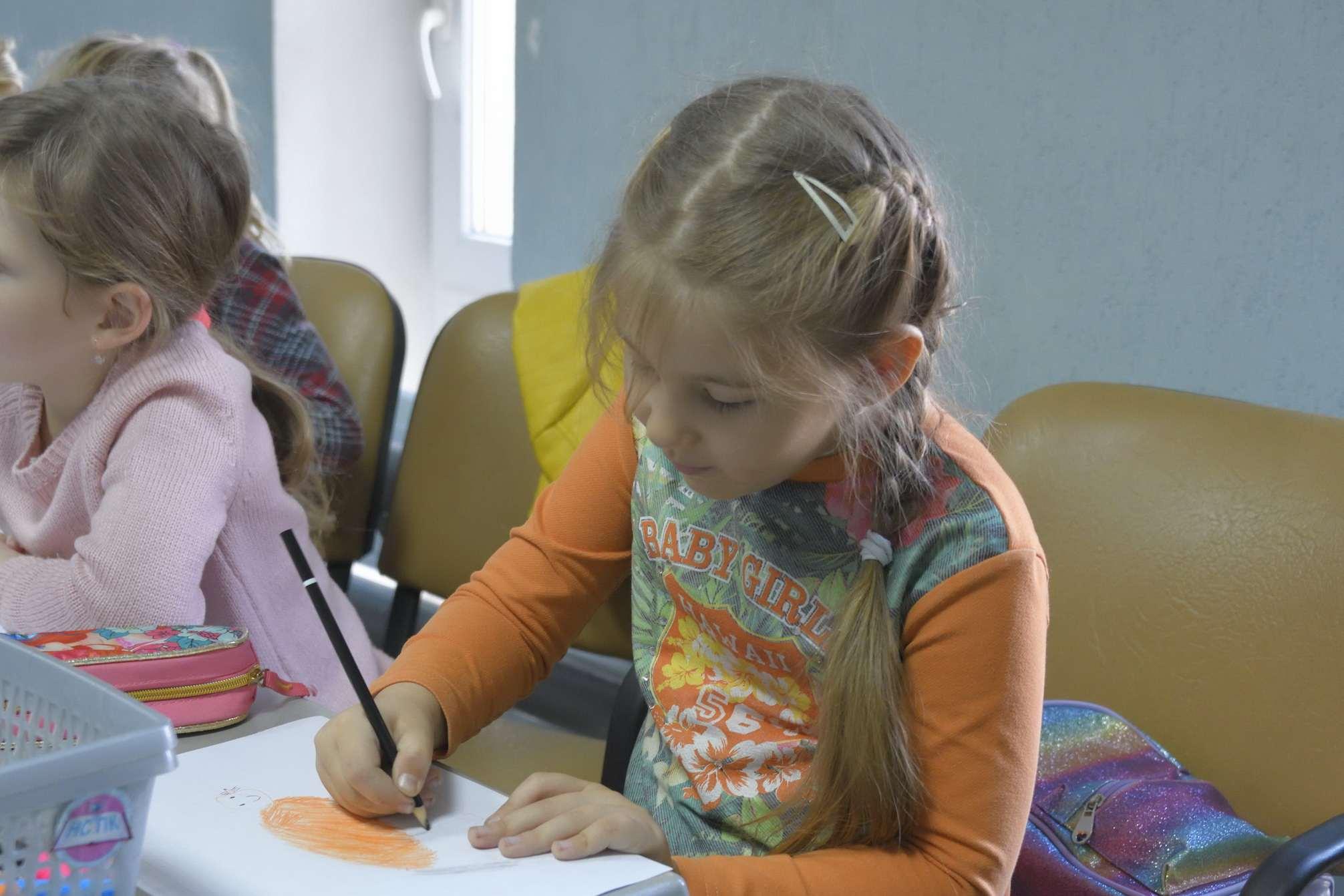 Многодетные семьи Новороссийска бьют рекорды занятости детей