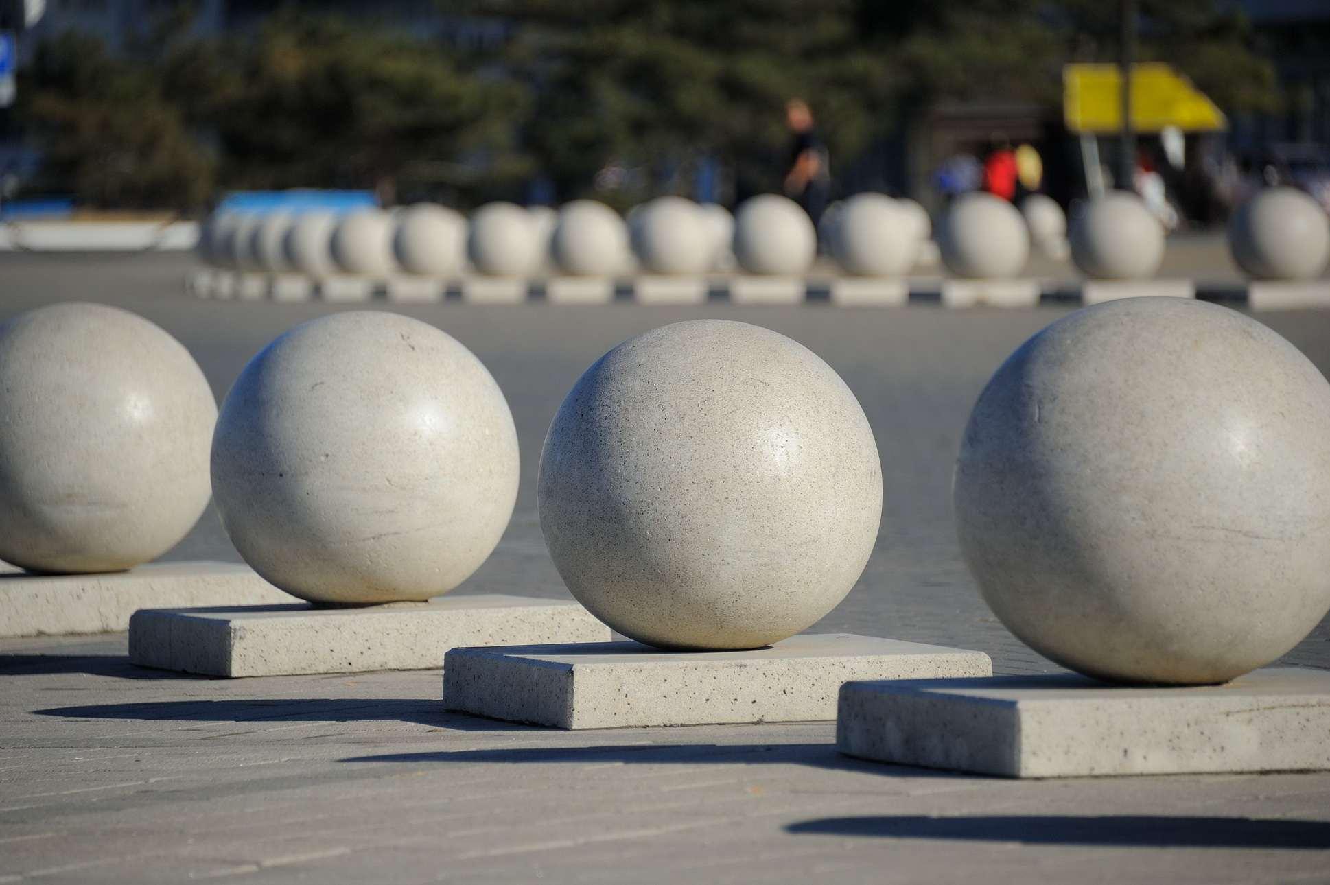 В Новороссийске дизайнеры предложат идеи арт-объектов
