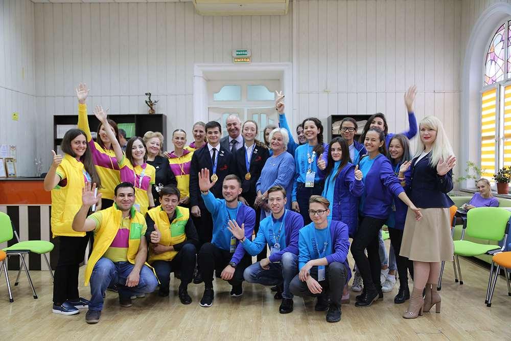 ВНовороссийске волонтеров приглашают поучаствовать вакциях