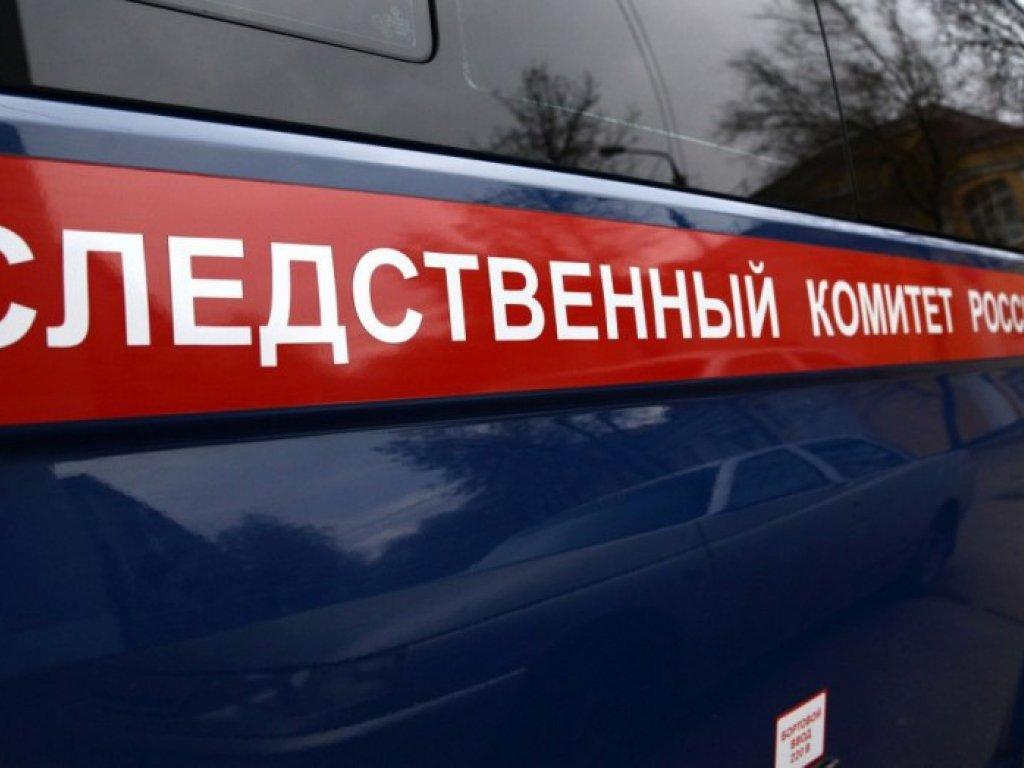 В Новороссийске в лесу нашли мумифицированный труп