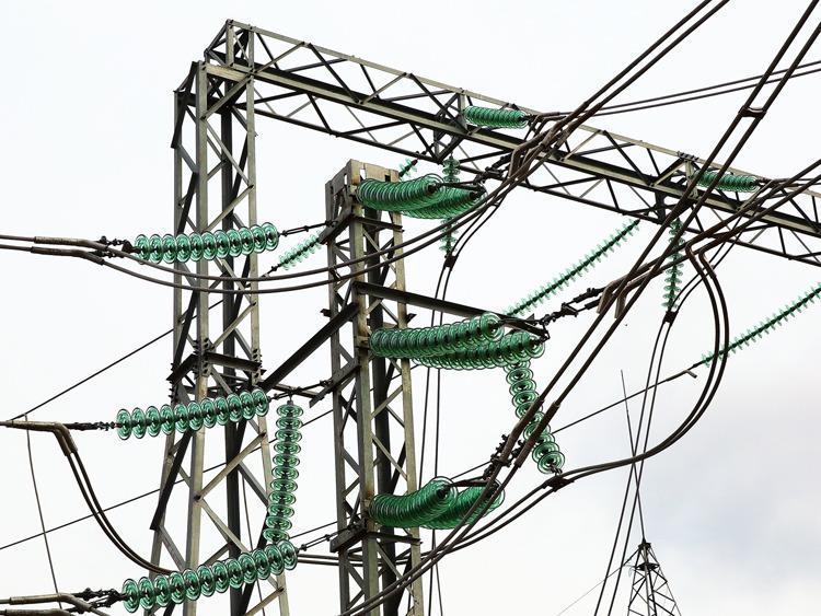 Цифровые технологии повысят качество электроэнергии Новороссийска