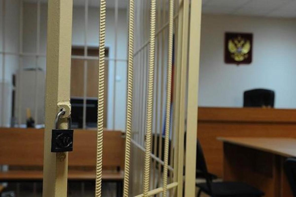 В Новороссийске осудили ОПГ за похищение человека и вымогательство