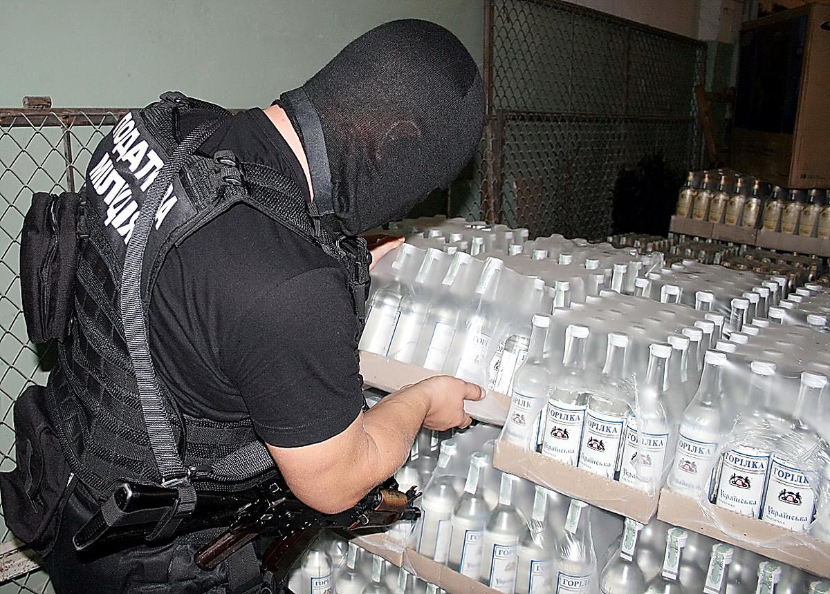 Новороссийцев проконсультируют насчет безопасной выпивки