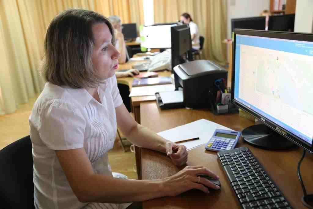 Глава Новороссийска раскритиковал диспетчерские службы
