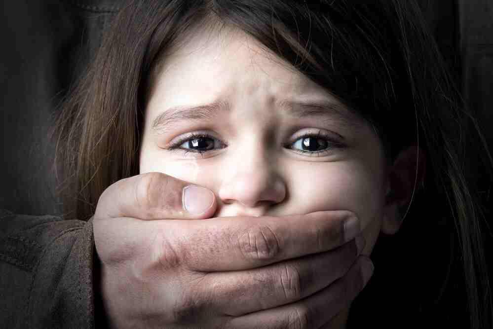 Трагедия выгребной ямы: кто защитит наших детей?