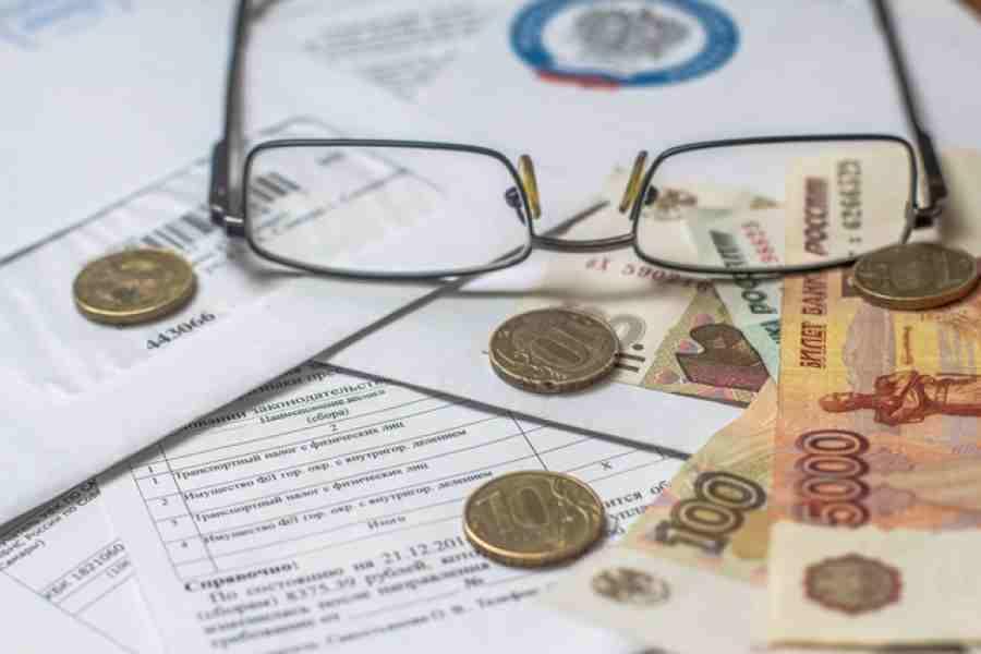 Несостоявшимся пенсионерам оставили льготы