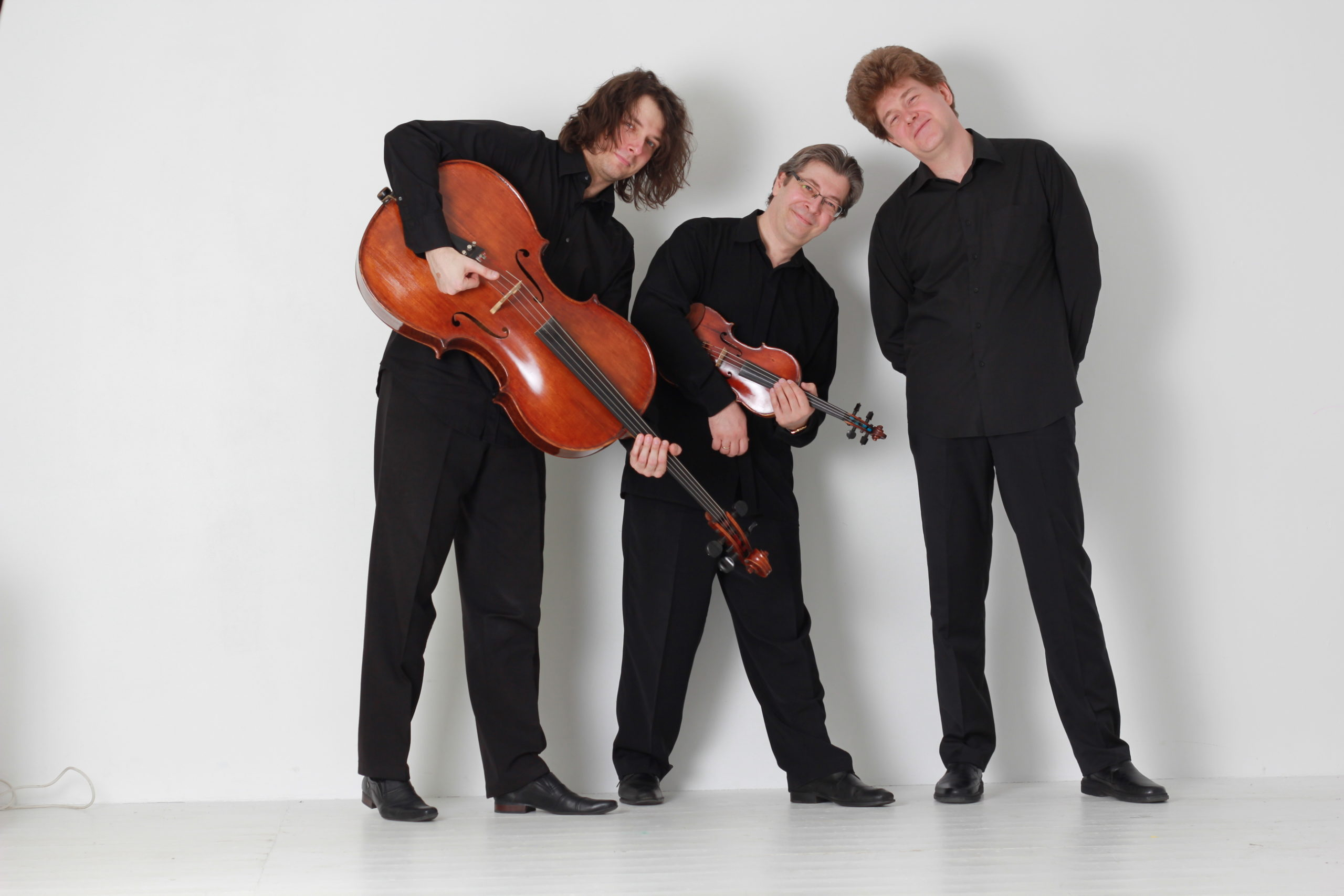 В Новороссийске классику будут играть на уникальных вековых инструментах