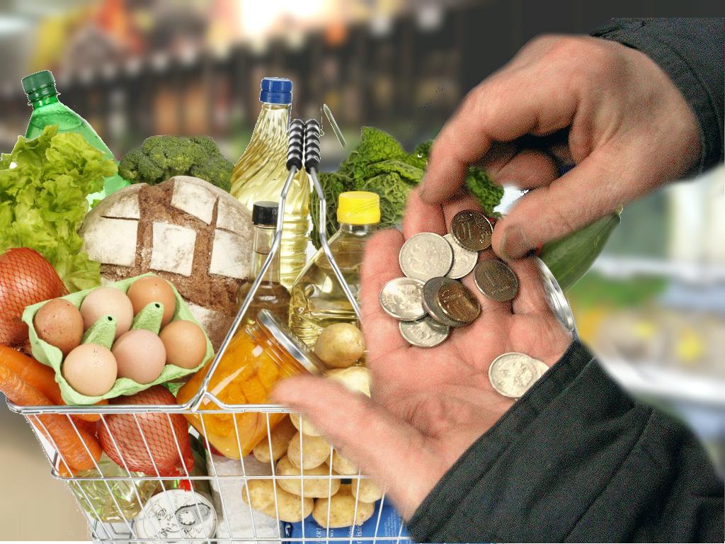 Какие цены ждут жителей Новороссийска в 2020 году?