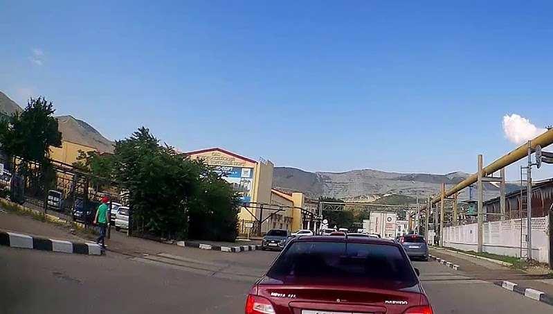 В Новороссийске с молотка продадут недвижимость на Портовой