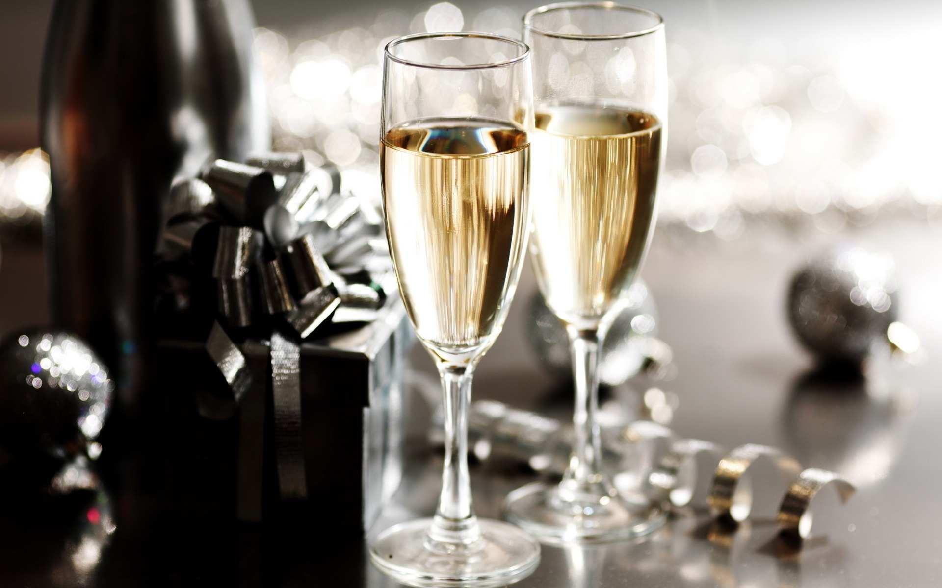 Шампанское из Новороссийска дважды засветилось на вершине рейтингов Роскачества