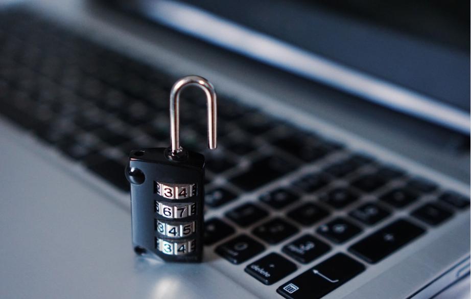 Новороссиец может сесть на 5 лет за украденный ноутбук