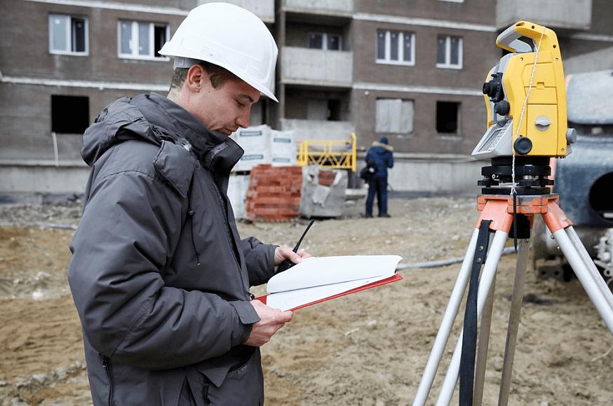 На Кубани в этом году ввели в эксплуатацию 43 проблемных дома