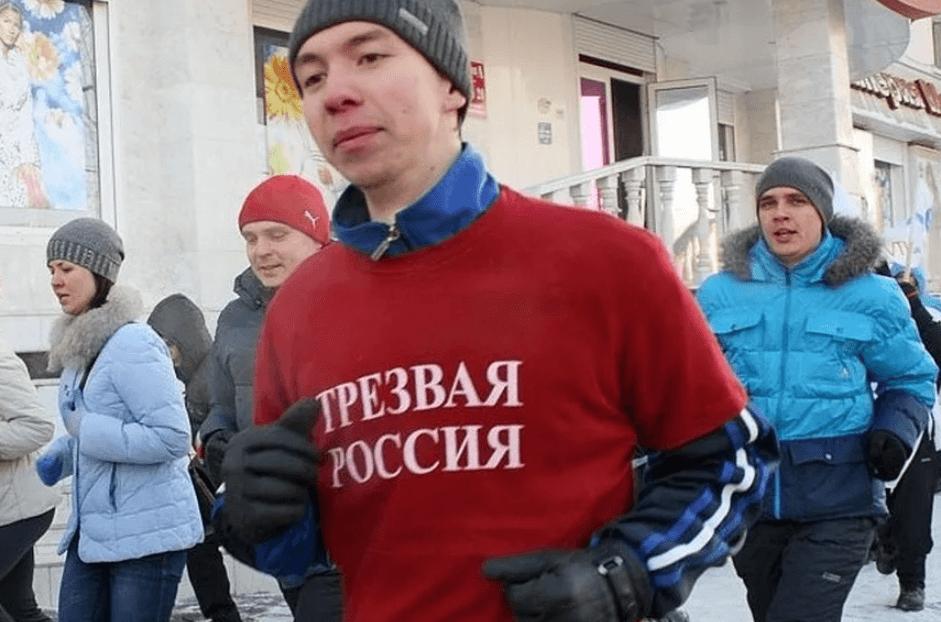 А вы знаете, где купить в Новороссийске медицинские маски?