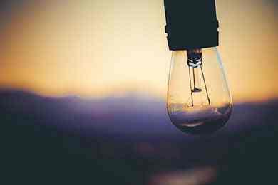 Отключения электричества в Новороссийске 21 января 2020