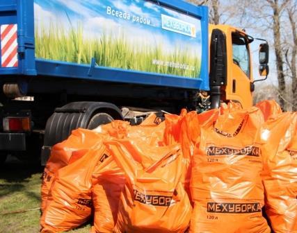 Почему мы платим за мусор дороже, а вывозят его те же компании?