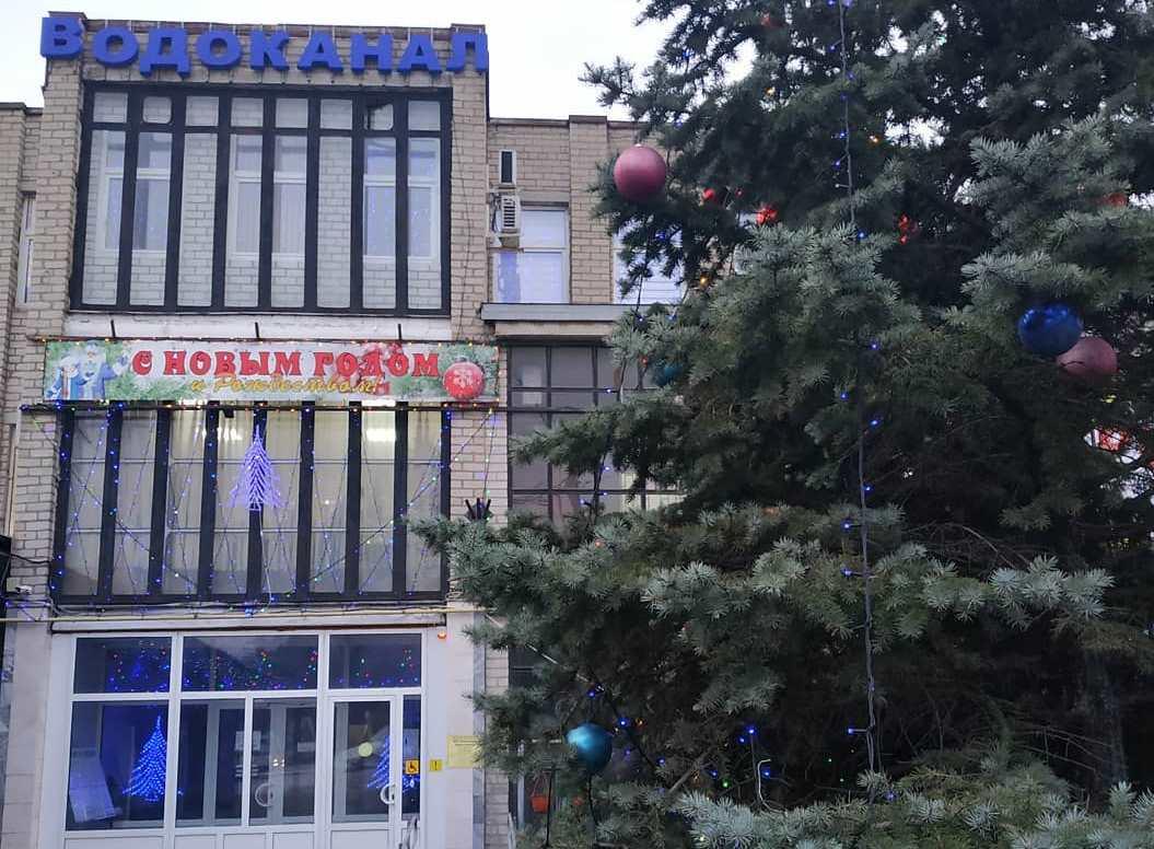 Водоканал Новороссийска отдадут частнику: тариф вырастет, а качество?