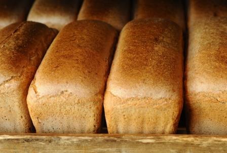 Новороссийцы едят хлеб уже поновой цене