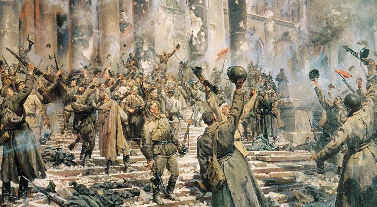 В Новороссийске до самого конца мая будут показывать кино про войну