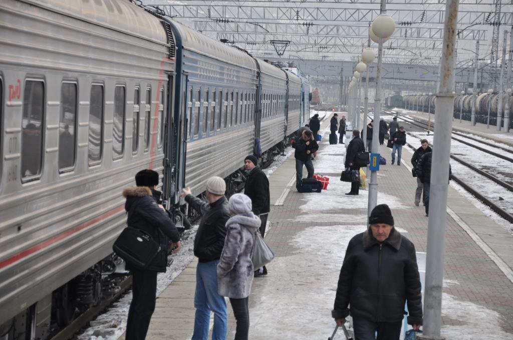 Новороссийцы смогут отправить детей на каникулы за полцены