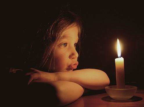 Отключения электричества в Новороссийске 16 января 2020
