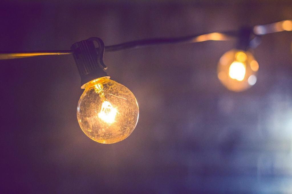 Отключения электричества в Новороссийске 15 января 2020