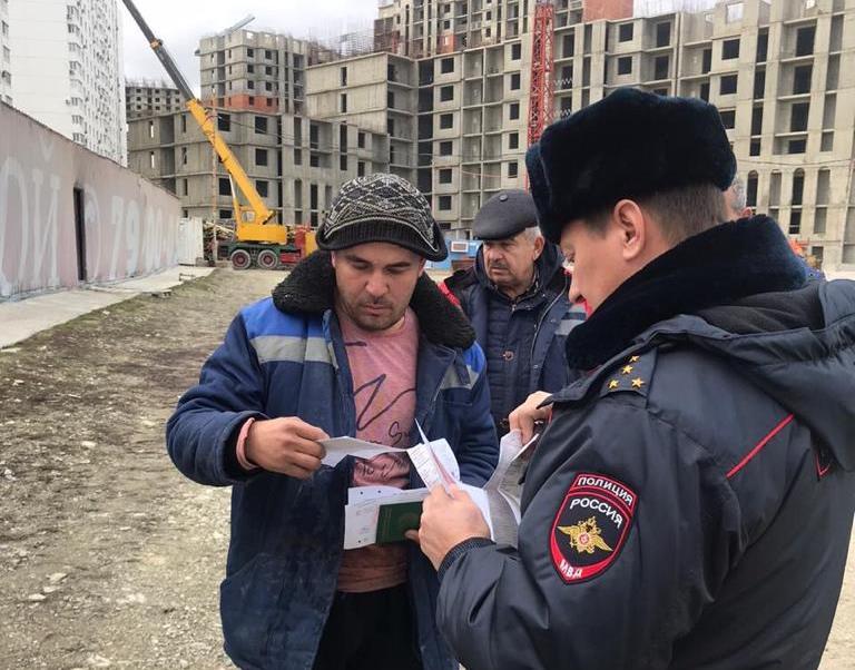 В Новороссийске вырос миграционный поток: кто к нам едет?