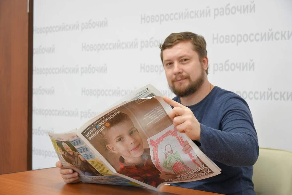 Новороссийский священник стал сертифицированным детским тренером по самбо