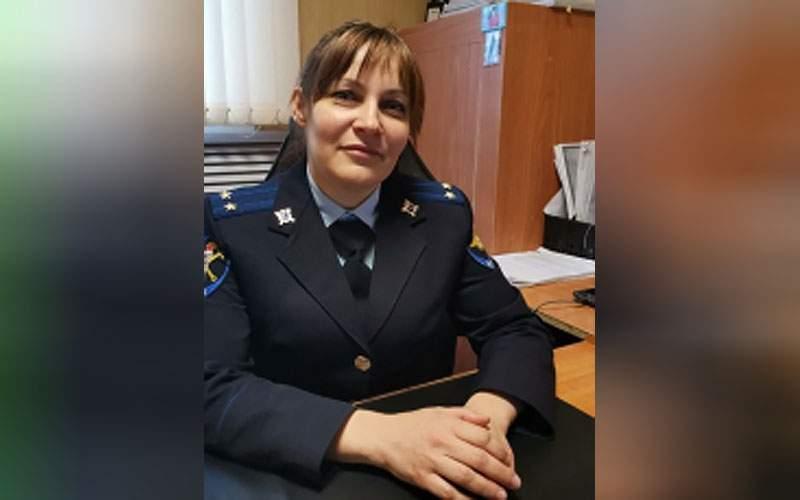 Следователя, которая хотела подставить новороссийского студента, взяли под стражу закрупную взятку