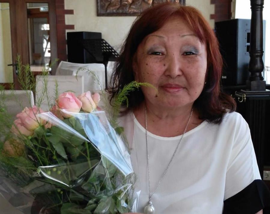 Новороссийский автор победил в Международном конкурсе