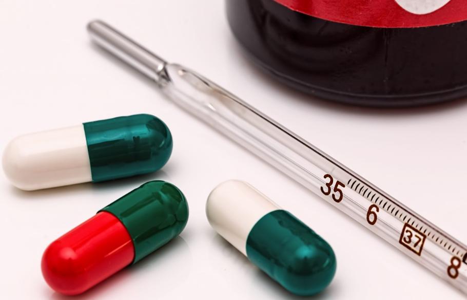 Есть ли опасность у новороссийцев заразиться коронавирусом?