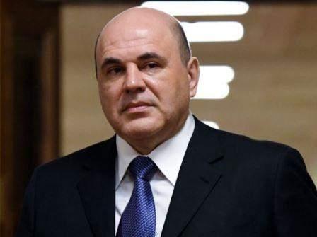 Перемен требует наша страна: в Кремле отправили в отставку сразу трех глав министерств