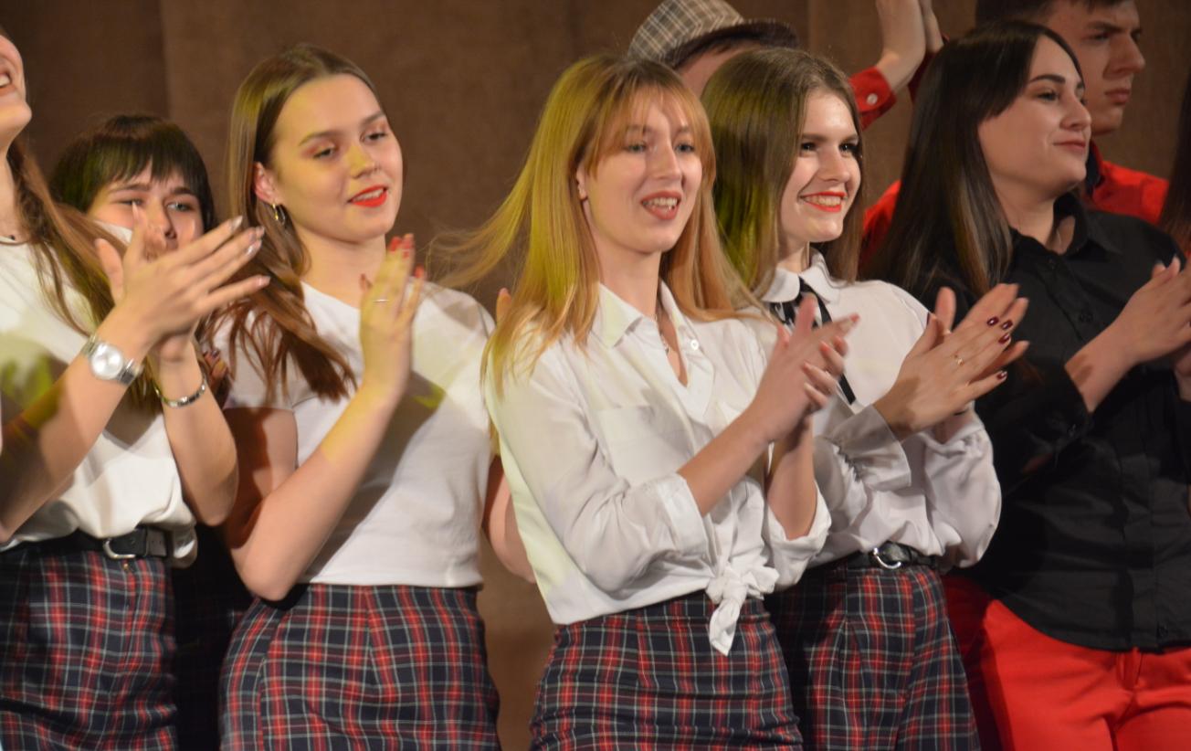 Новороссийцы засветились на фестивале «КиВиН — 2020»