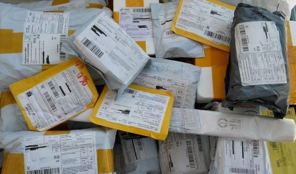 Посылки из Китая и новый iPhone стали жертвами коронавируса