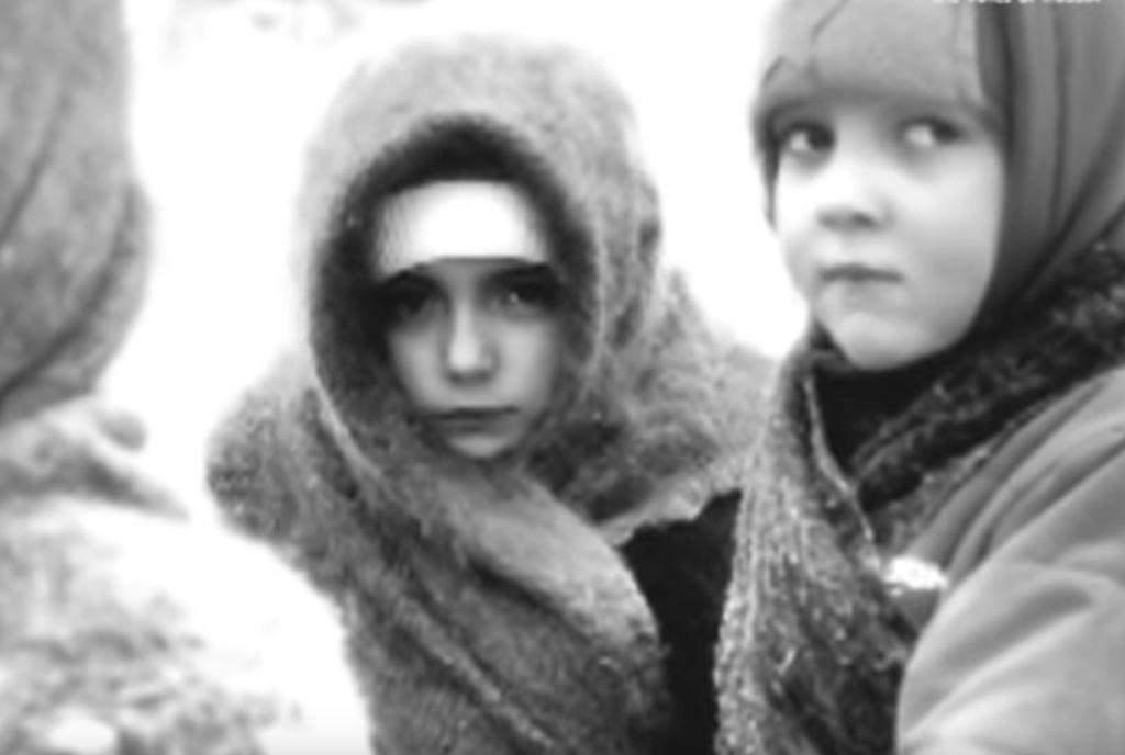 В Новороссийске вспомнят о подвиге Ленинграда