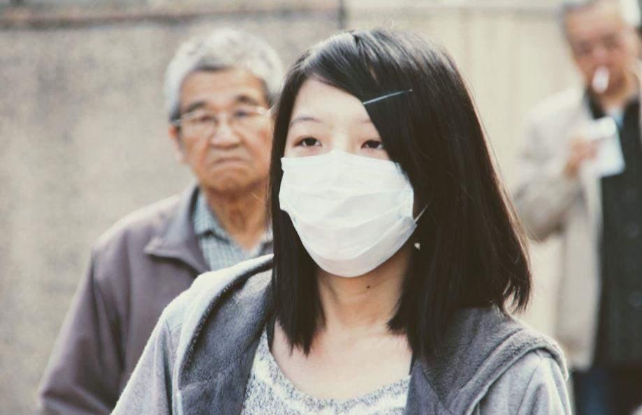 В Краснодаре госпитализировали туриста с подозрением на «китайский» грипп