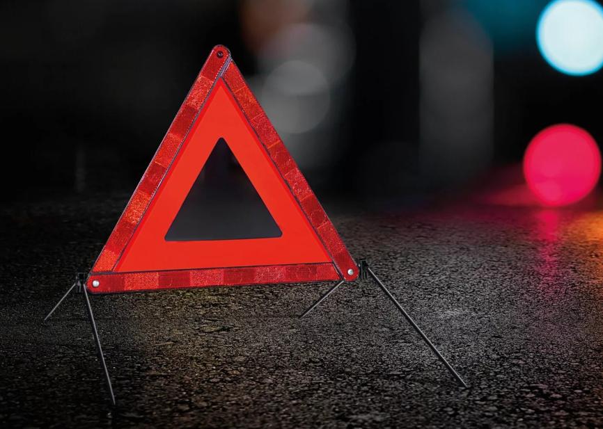 В Новороссийске водители хотели дважды проскочить на «красный». Не получилось