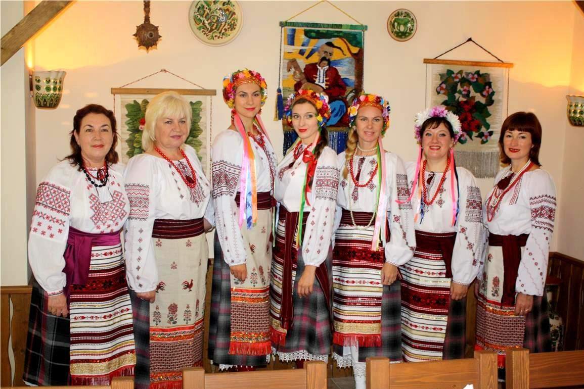 В Новороссийске приглашают на Святочный концерт