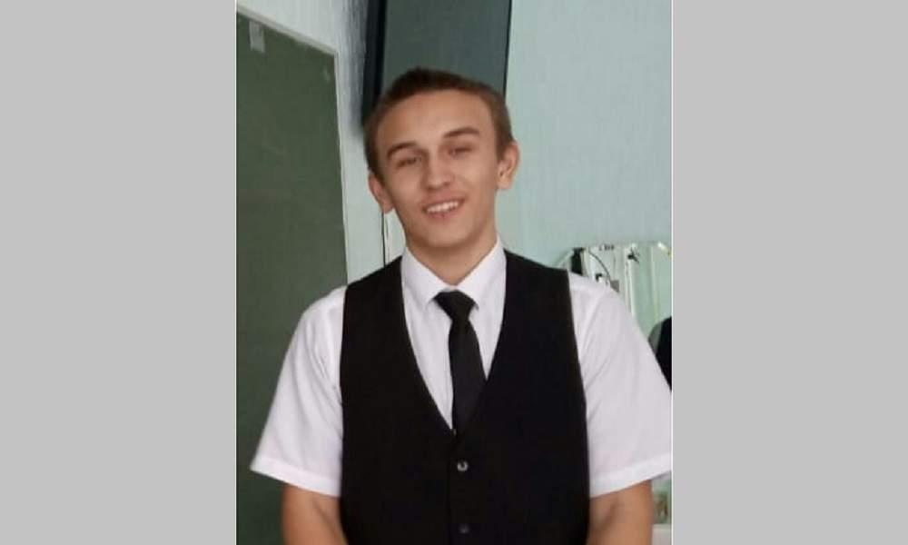 Следственный комитет ищет пропавшего вНовороссийске подростка