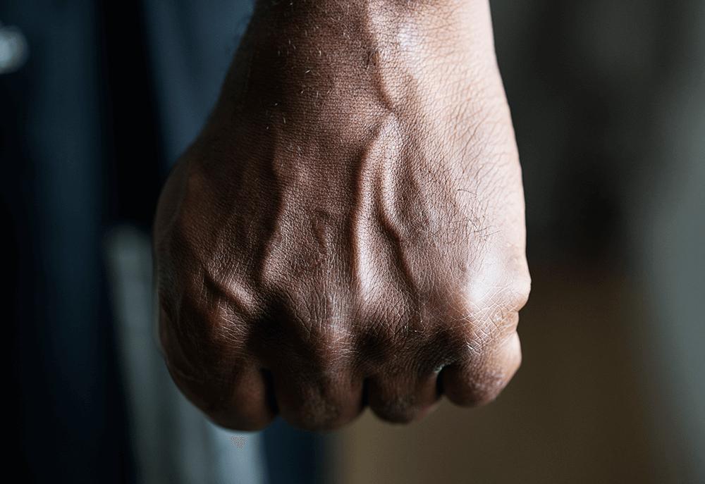 Новороссийца, напавшего нафельдшера «скорой», осудили