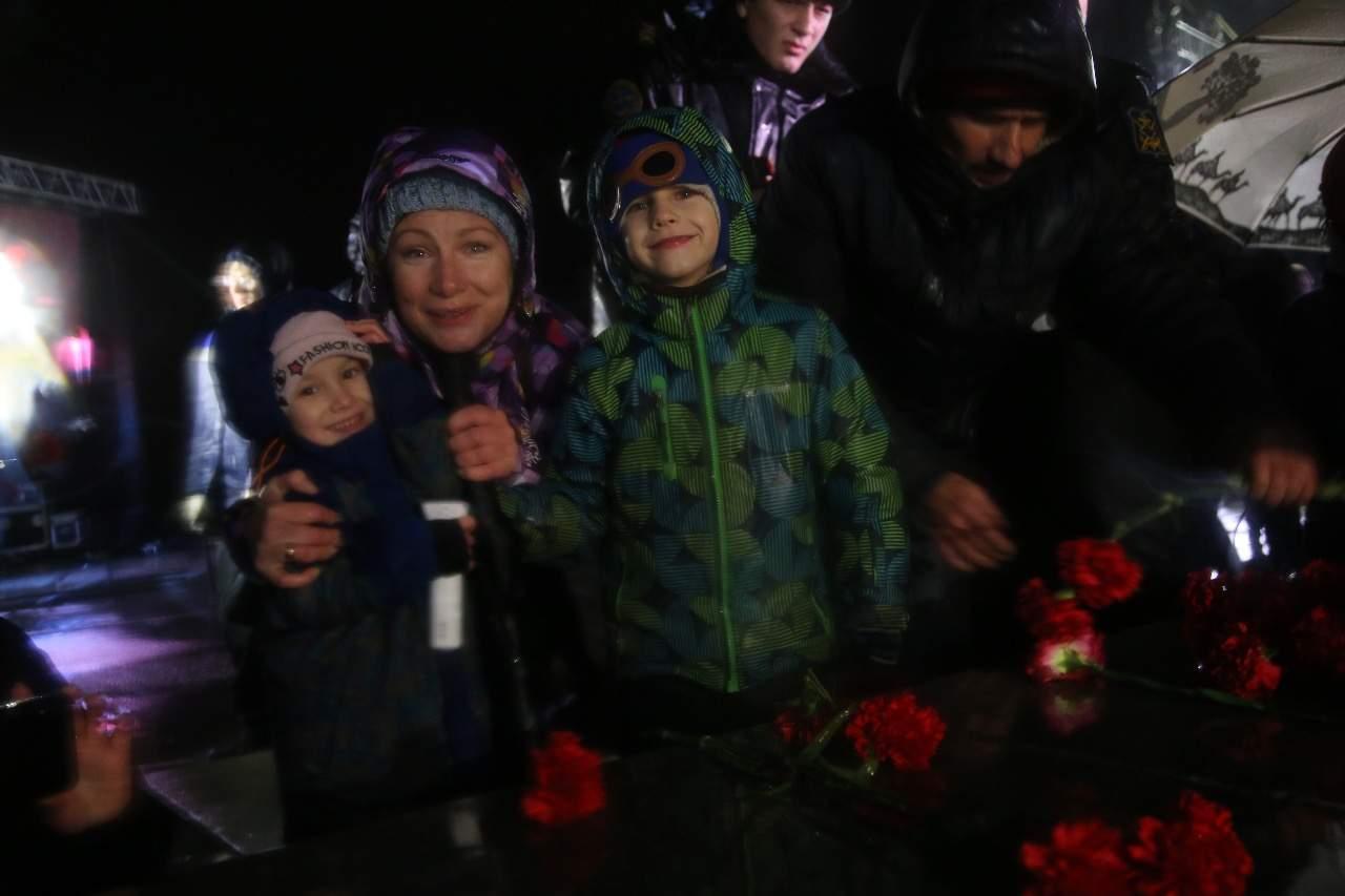 Бескозырка 2020 Новороссийск