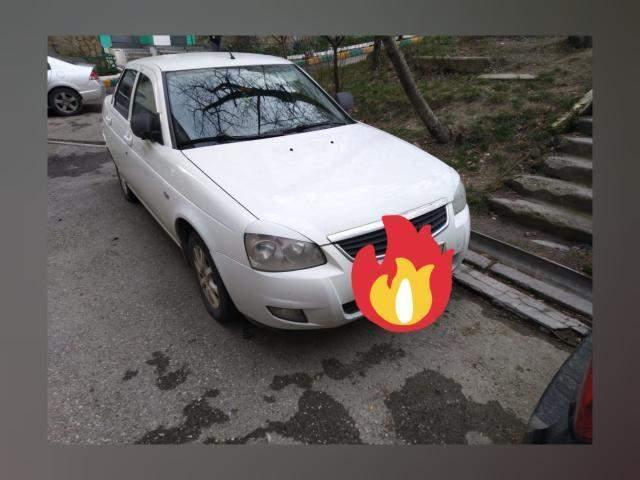 В Новороссийске нашли водителя, который сбил подростка на «зебре» и скрылся