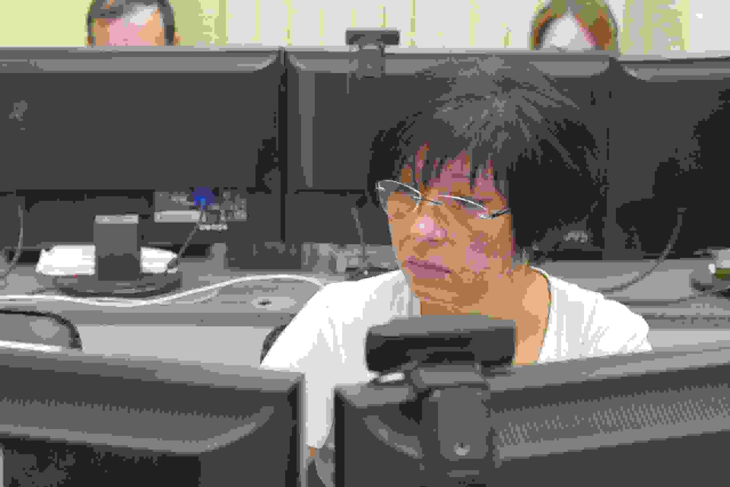 Новороссийск под прицелом видеокамер: интересные факты