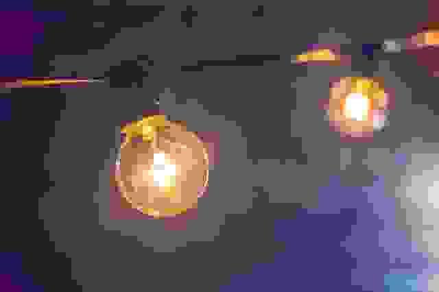 Отключения электричества в Новороссийске 16 марта 2020