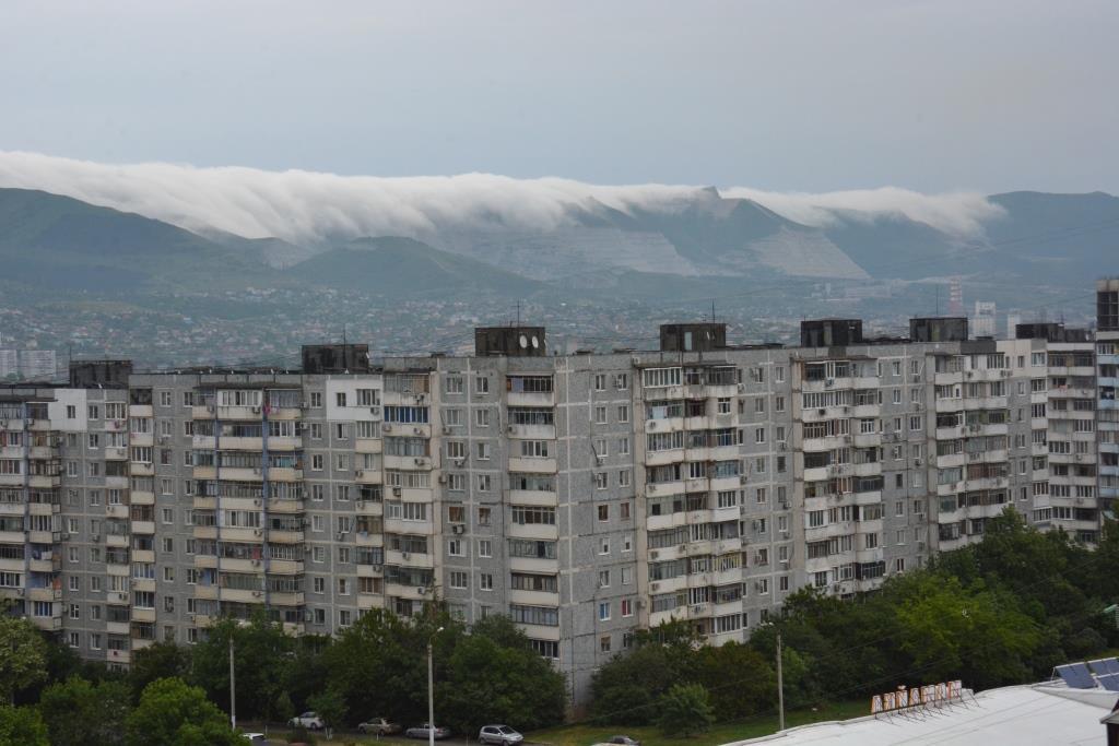 В Новороссийске ищут квартиры-призраки