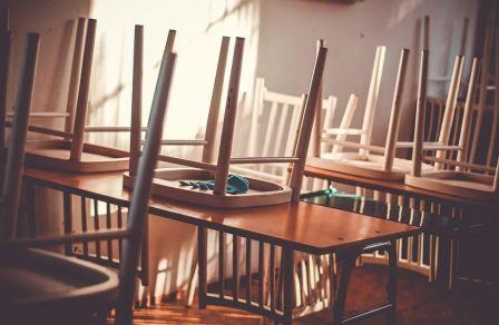 В Новороссийске не планируется вводить карантин в школах