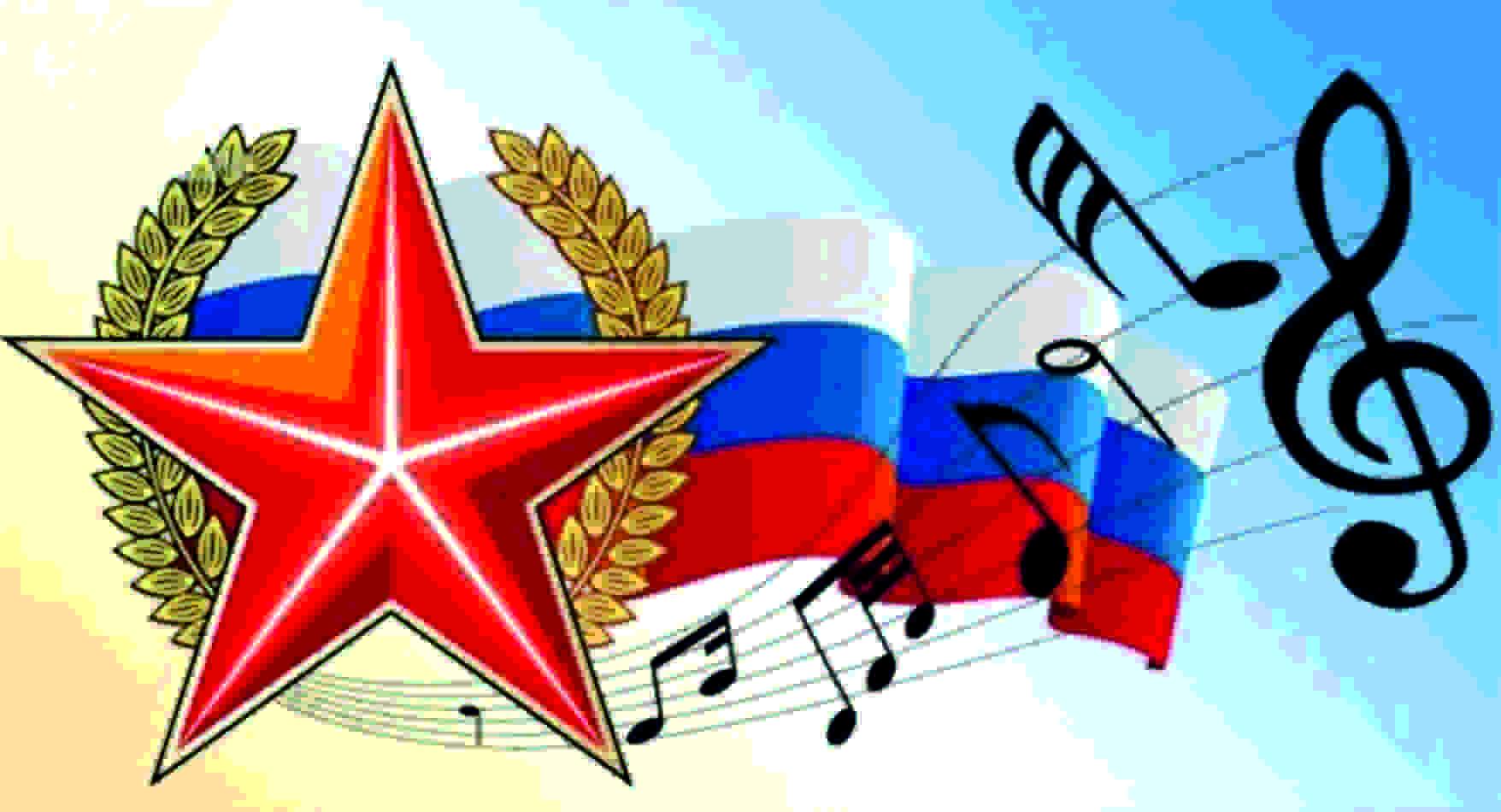 В Новороссийске юные музыканты споют и сыграют музыку о войне