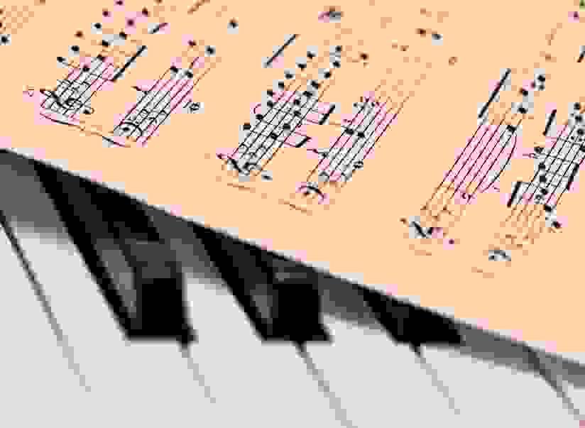 Новороссийский композитор приглашает на встречу