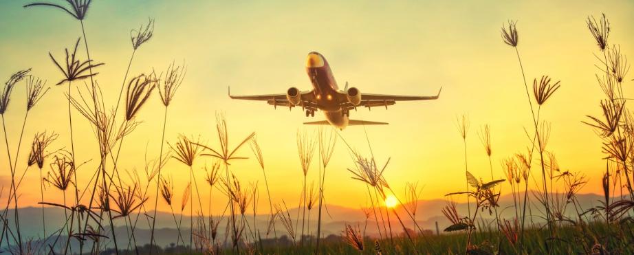В Геленджик и Анапу в межсезонье можно будет летать по сниженным ценам